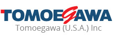 Tomoegawa USA
